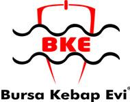 BURSA KEBAP