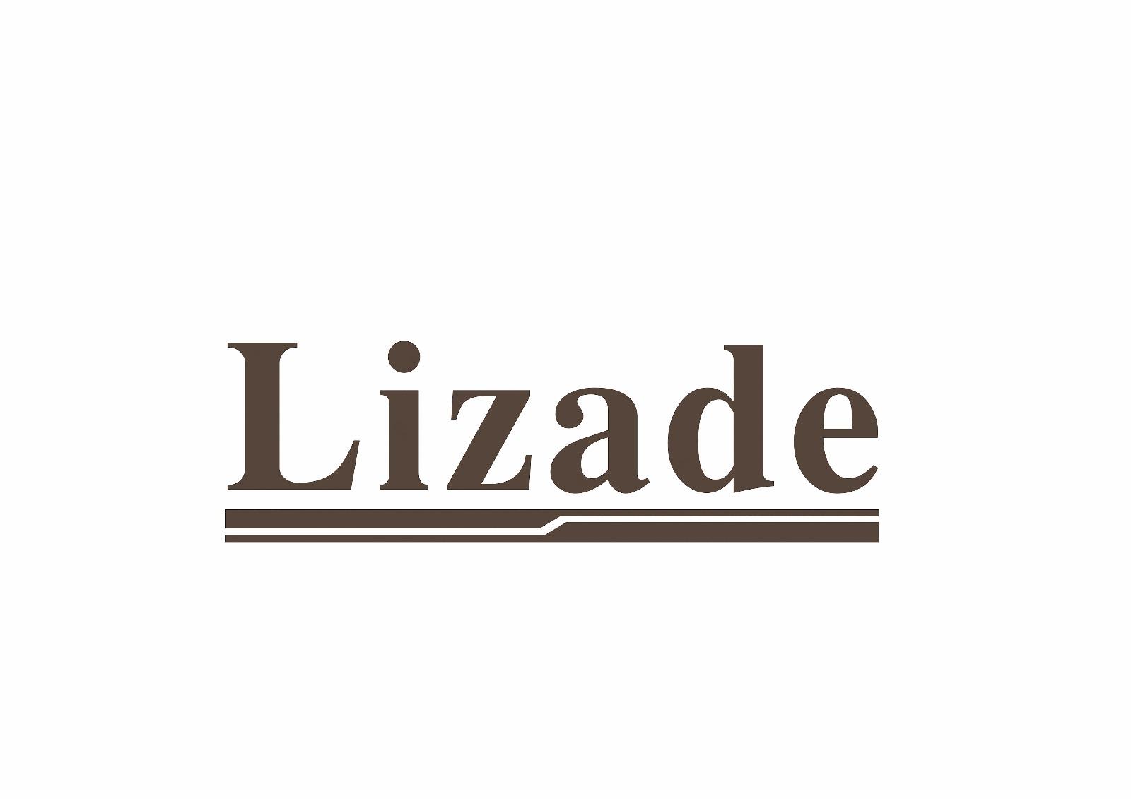 LİZADE